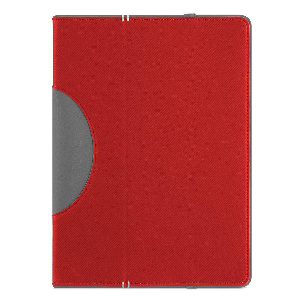 Capa Lapstand para iPad Air