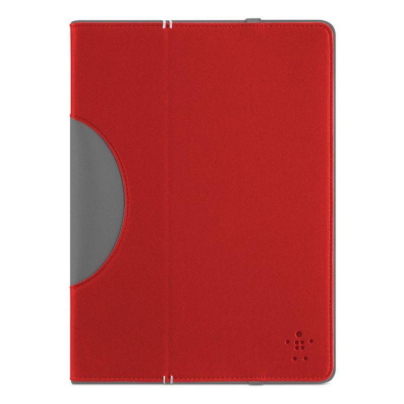 Capa Lapstand para iPad Air - Belkin