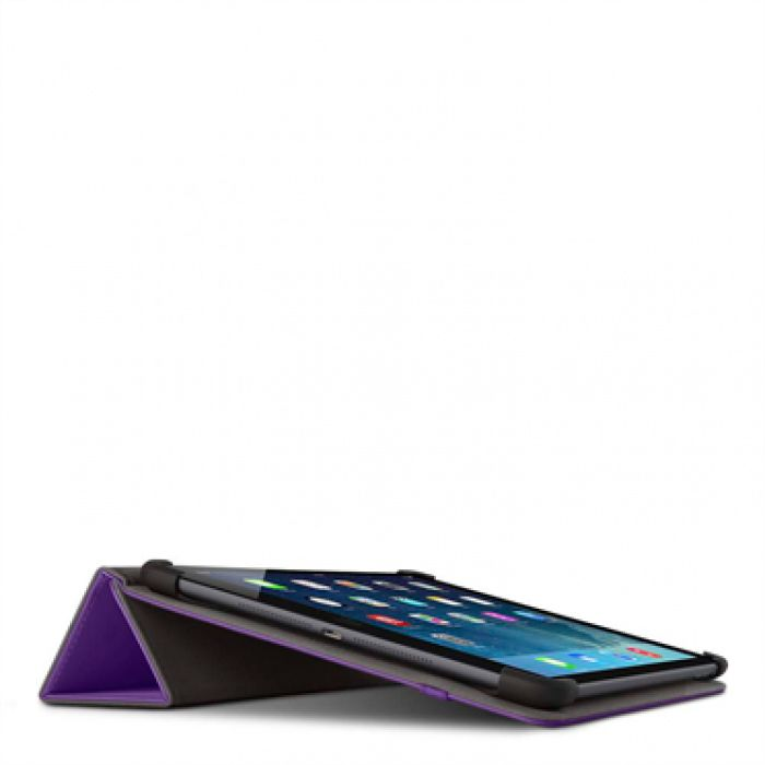 Capa para iPad Air - Smart Cover - Belkin