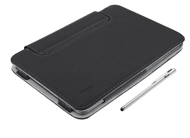 Capa Tablet Caneta Stylus Samsung Galaxy Tab 2
