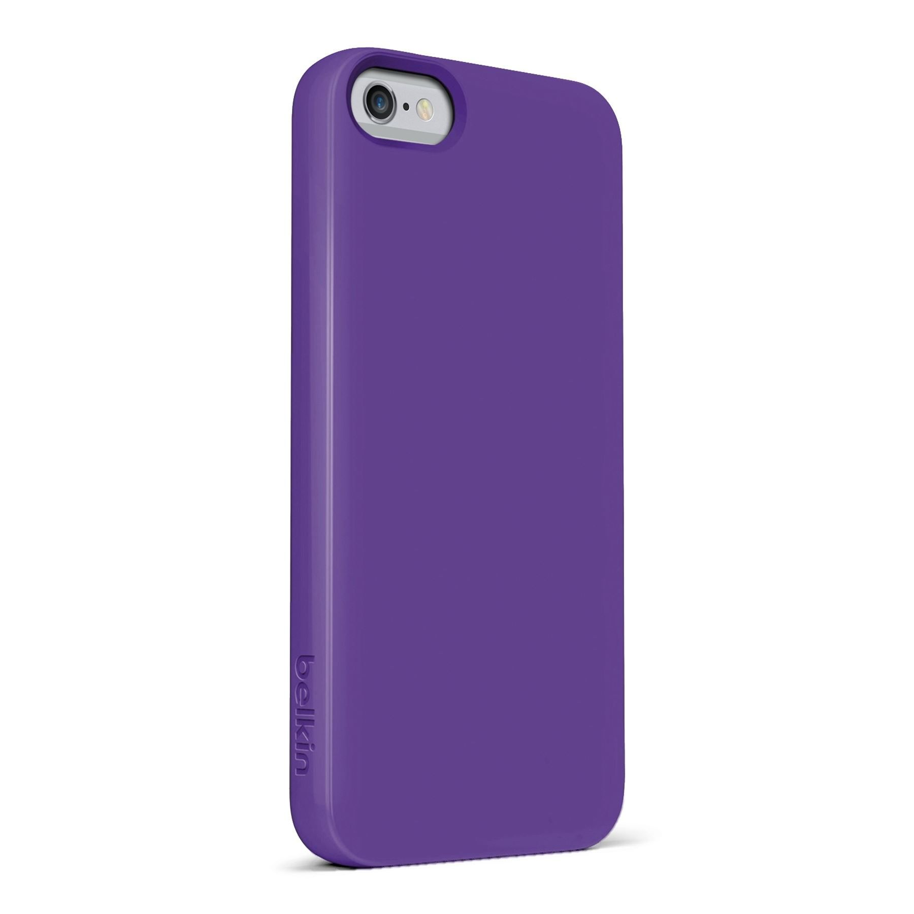 Capinha Belkin Iphone 6 / 6S