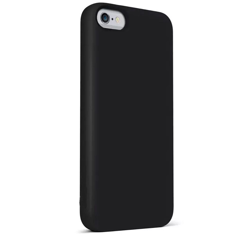 Capinha TPU Iphone 6 / 6S
