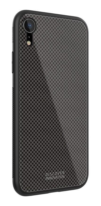 Carregador Indução + Cabo + Capa Exclusiva Nillkin iPhone XR