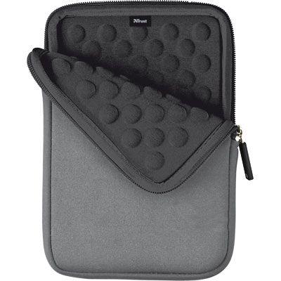 Case Tablet Ipad Netbook 7-8