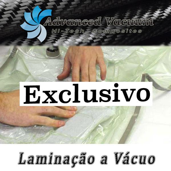 Curso Laminação a Vácuo -  Premium