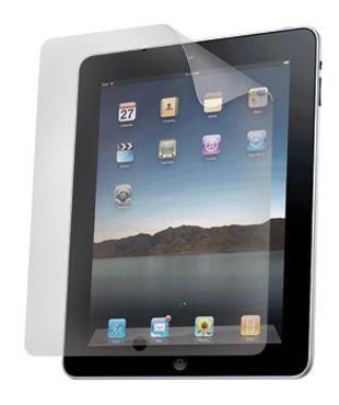 Kit com 2 películas para iPad 2º, 3º ou 4º geração e iPad Mini - TRUST