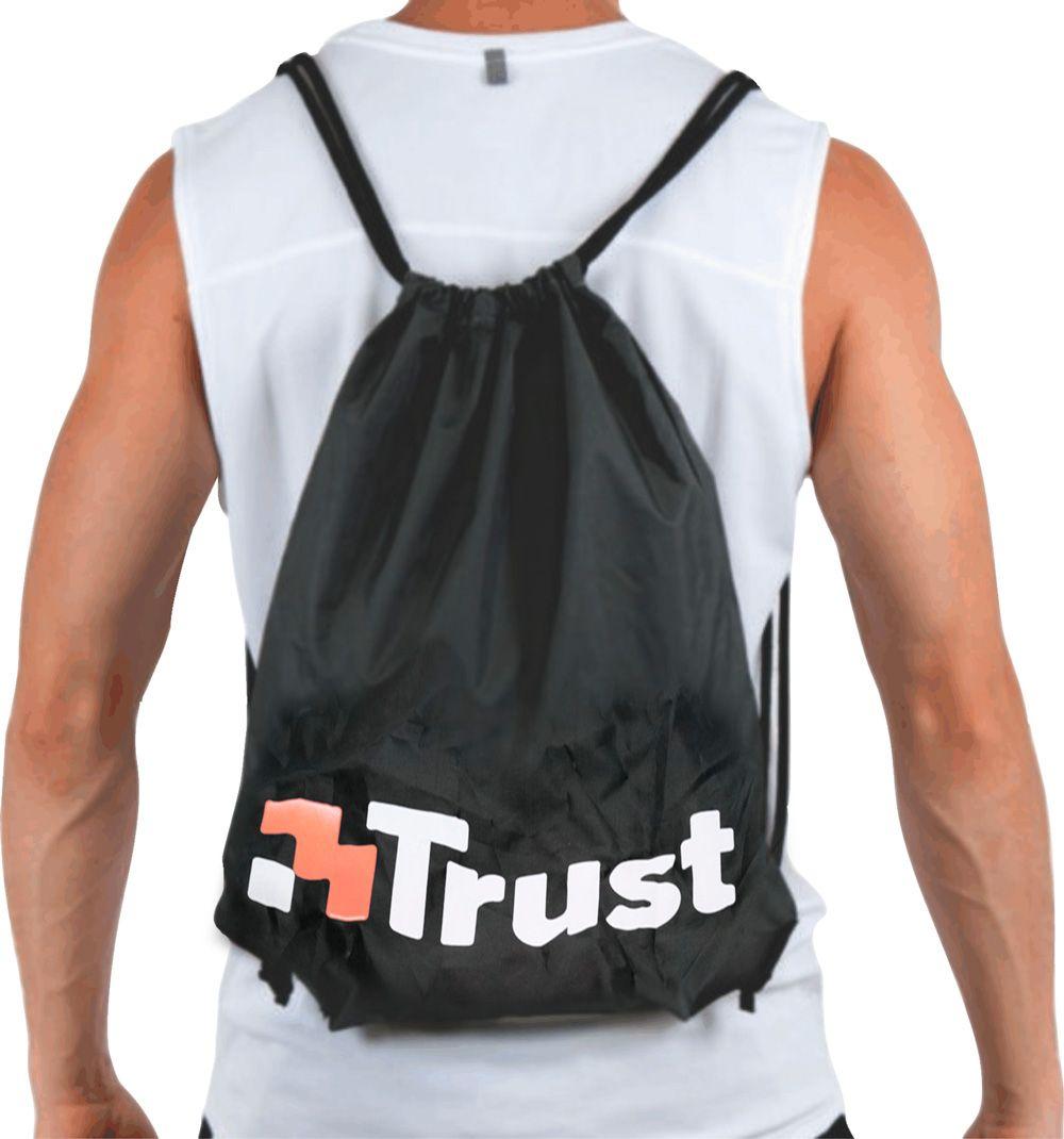 Mochila De Academia Rosa Sacola Gym Bag Esporte Escolar