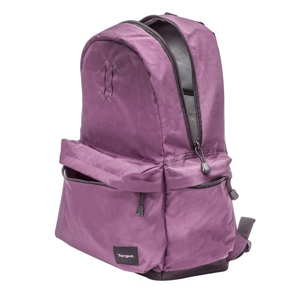 Mochila Feminina Notebook 15'6  Escolar Fashion Bag