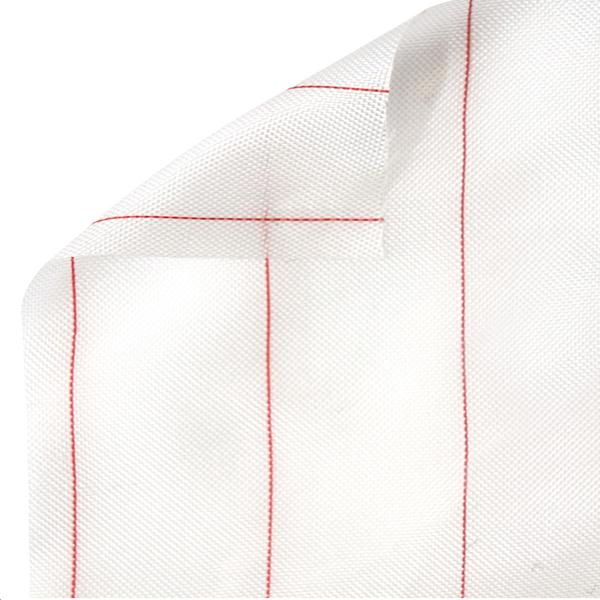 Peel Ply - Laminação a Vácuo/Infusão [Largura 160 cm]