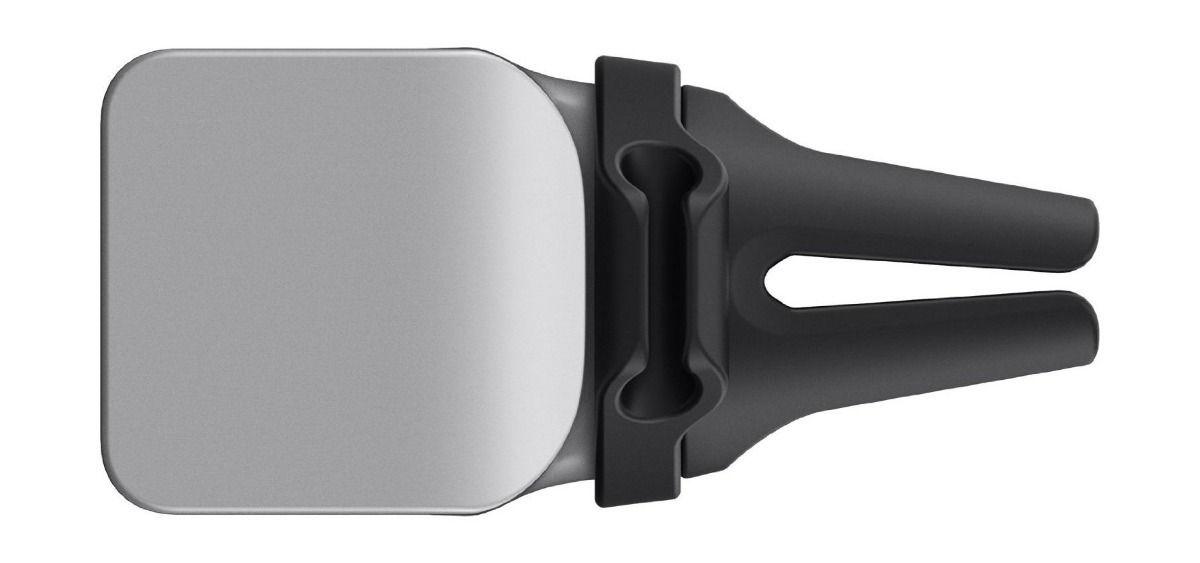 Suporte Veicular Saída Ar para Smartphone - Belkin