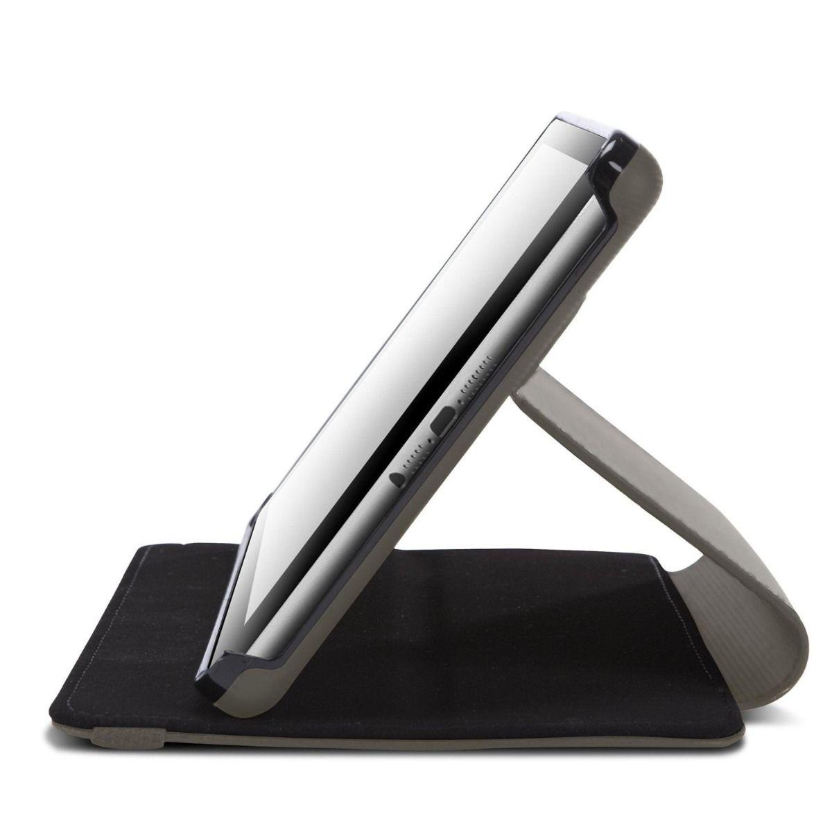 Targus Case Kickstand para iPad® mini Preto