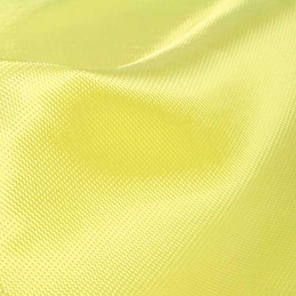 Tecido Aramida (Kevlar) 200g/m2 - [ Largura 1,30m ]