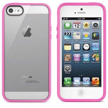 View Case Apple iPhone 5 / 5s / SE - Belkin