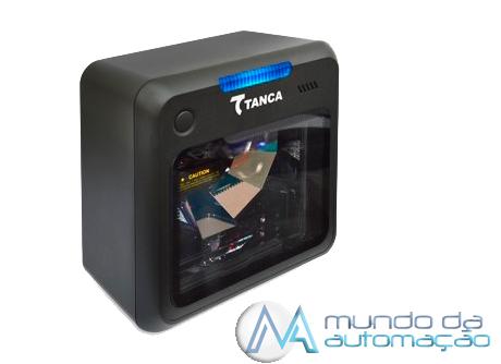 Leitor código de barras Fixo laser TL-800 Tanca (usb)