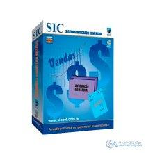 Software de Automação SIC NET