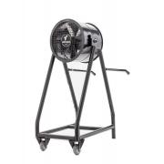 Exaustor Axial Fan Cooler Ø30cm | E30 FC - Ventisilva