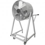 Exaustor Axial Fan Cooler Ø50cm   EQ500 FC - Qualitas