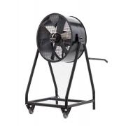 Exaustor Axial Fan Cooler Ø60cm | E60 FC - Ventisilva