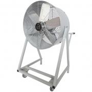 Exaustor Axial Fan Cooler Ø60cm | EQ600 FC T4 - Qualitas