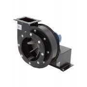 Exaustor Centrífugo - 0,5 HP | EC Miniturbo - Ventisilva