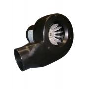Microventilador Blower   Condor AL - Ventisilva