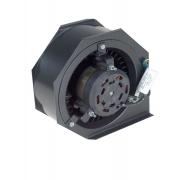 Microventilador Blower | Taurus H / AH - Ventisilva