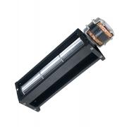 Microventilador Industrial | Linear Line - Ventisilva