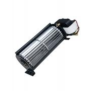 Microventilador Industrial   Linear MiniLine - Ventisilva