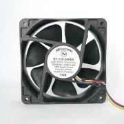 Miniventilador Axial RT 120 | Nework
