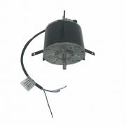 Motor para Exaustor Axial 30cm | EP30 - Goar
