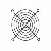 Tela de Proteção Para Miniventilador | RT 080 - Nework