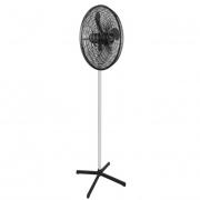Ventilador De Coluna 60cm | A60CNY Grade Nylon - Requinte