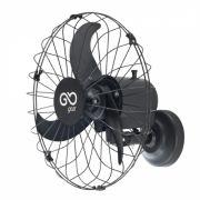 Ventilador de Parede 50cm | V50P - GoAr