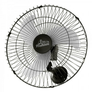 Ventilador de Parede 60cm | VPVD Premium - Venti-Delta
