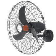 Ventilador de Parede 70cm | V70P - GoAr