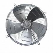 Ventilador / Exaustor Axial 470 X 160mm | RT 450 Nework