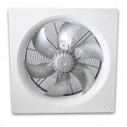 Ventilador / Exaustor Axial 710mm   RT -710 Nework