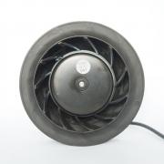 Ventilador Radial Centrífugo | 182 x 30R - Nework