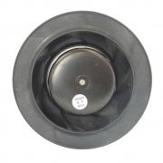 Ventilador Radial Centrífugo | 190 x 45R - Nework