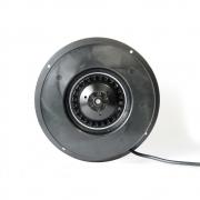 Ventilador Radial Centrífugo | 190 x 87R - Nework