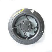 Ventilador Radial Centrífugo | 250 x 131R - Nework