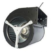 Ventilador Radial Siroco | 212 x 68R - Nework