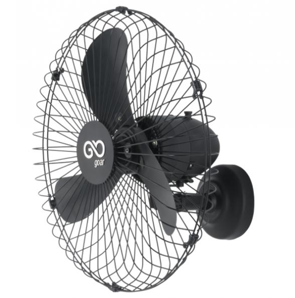 3 Pás Para Ventilador 60 Cm | Goar