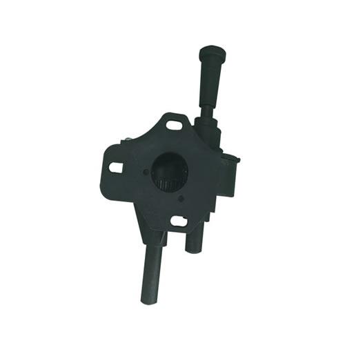 Caixa de Engrenagem para Ventilador Oscilante | Goar