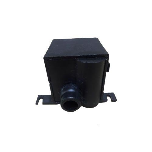 Caixa de Engrenagem para Ventilador Oscilante| Venti-Delta