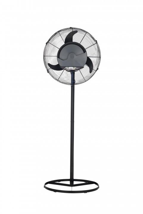 Climatizador de Coluna 60cm - Sem Reservatório | Atenas ATC01 - Goar