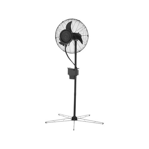 Climatizador de Coluna 70cm - 1,5L| CL701C - Goar
