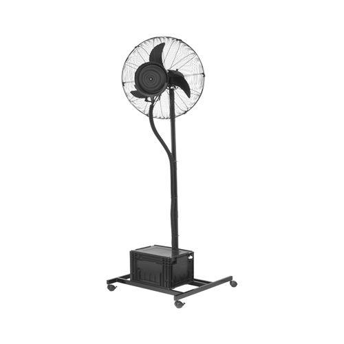 Climatizador de Coluna 70cm - 20L | CL702C - GoAr