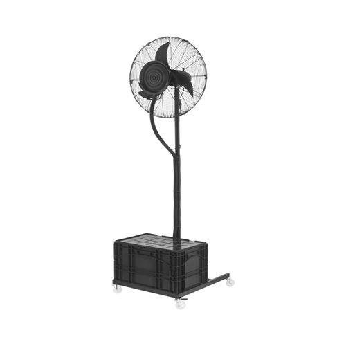 Climatizador de Coluna 70cm - 70L | CL707C - GoAr