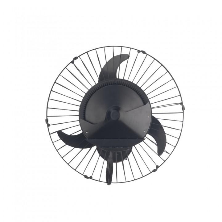 Climatizador de Parede 60cm - Sem Reservatório | Atenas ATP01 - Goar